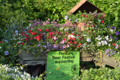 Colne in Bloom - Volunteer Appeal