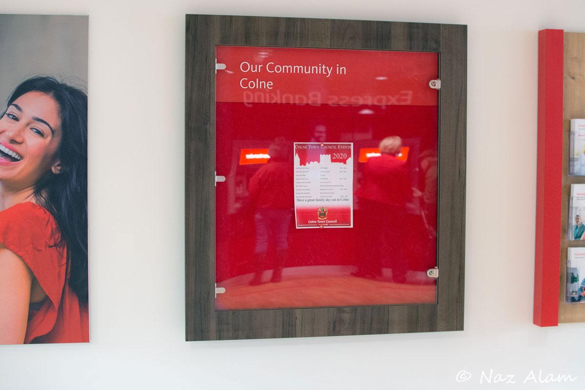 Santander_Bank_Reopens_after_refurb_4
