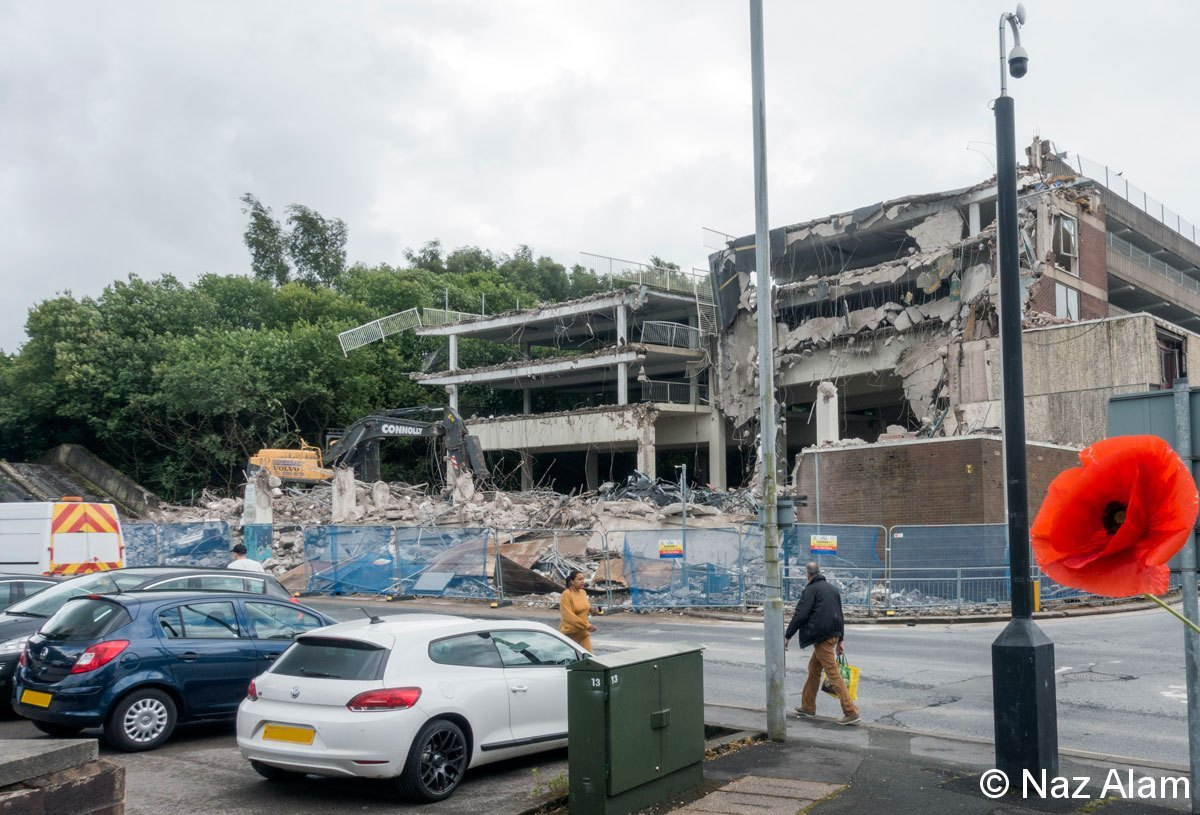 Demolition_1_web