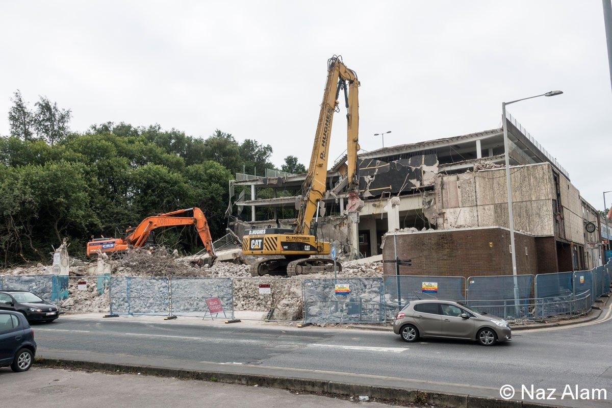 Demolition_Nelson_MultiStorey_20190713_web