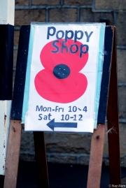 Earby_Poppy_Shop_11