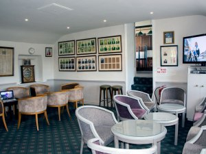 Colne_Golf_Clubhouse_2