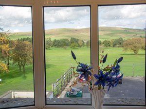 Colne_Golf_Clubhouse_4