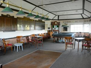Colne_Golf_Clubhouse_6