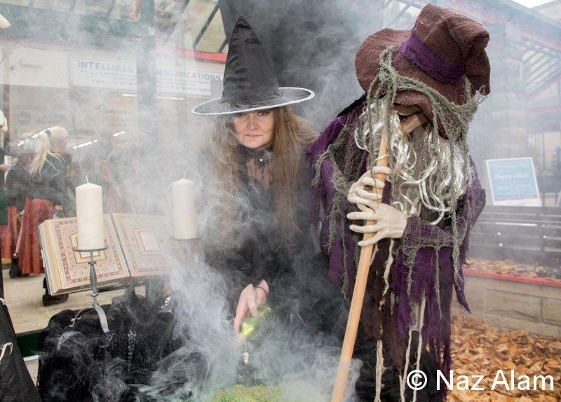 Halloween-Winners-3-Colne-Market