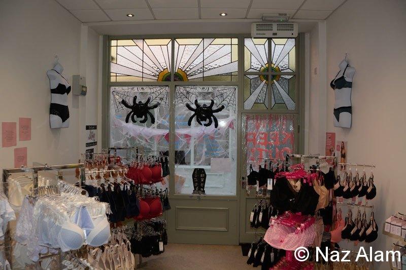 Halloween-Winners-4-Lingerie-Boutique