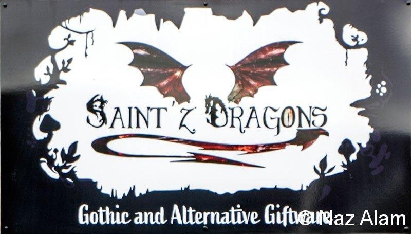 Halloween-Winners-5-Saintz-Dragons-1