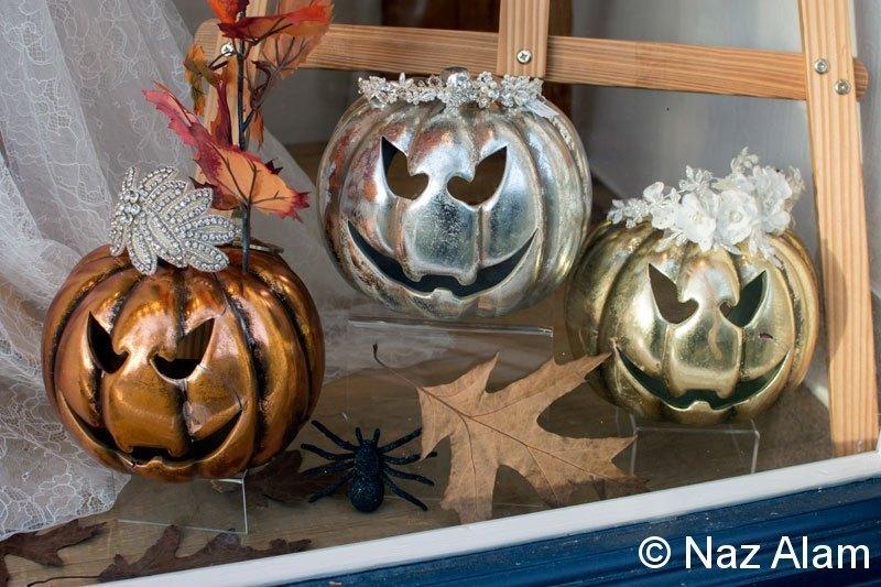 Halloween-Winners-6-Emma-Hartley-Bridlewear_2