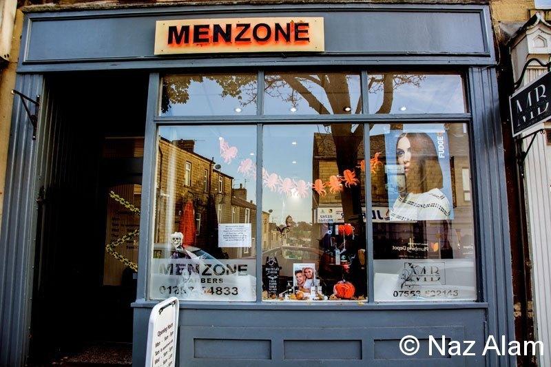 Halloween-Winners-8-Menzone