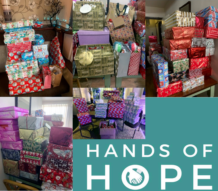 Hands_of_Hope_Xmas