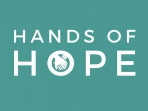 Hands_of_Hope