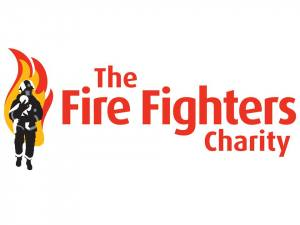 Fundraising: Fire Fighters Charity