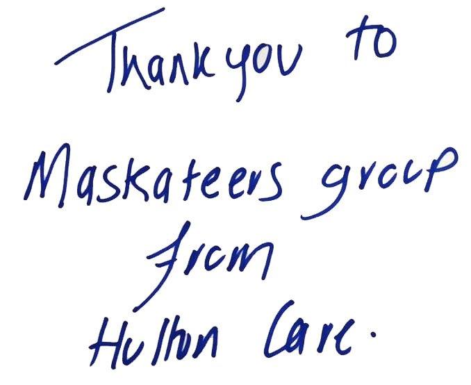 PPE-Maskateers-Thankyou-9