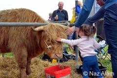 Trawden_Agricultural_Show_2016_13