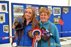 Trawden_Agricultural_Show_2016_2